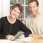 How Do Married Couples Handle the Finances of a Homemaker?