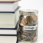 Can You Use a Pell Grant for Summer Classes?