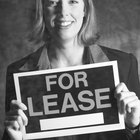 How Long Do Co-signers Have to Be on a Lease?