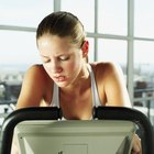 Exercise Tips When Reaching a Plateau