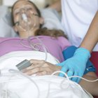Overview of Respiratory Therapist to Registered Nurse Programs