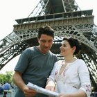 Having the proper documents for your travels will enable you to travel to the destinations of your dreams, like Paris.