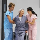 Is Working as an LPN Difficult?