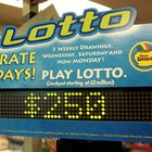 How Long Do They Spread Payments if You Win the Lotto?