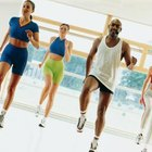 Exercise can help regulate triglyceride levels.