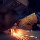 Welding Inspection Certification