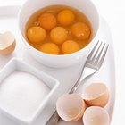 What Is a Pasteurized Egg?