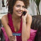 Netspend credit card phone number