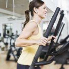 The Best Exercise Equipment for Getting Fit