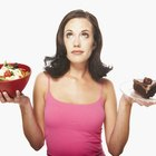 Are Carbohydrates Getting a Bad Rap?