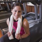 Can You Train on an Elliptical Machine for a Half Marathon?
