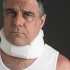 Definition of Personal Accident Insurance