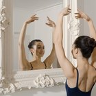 The Best Classical Ballet Workouts