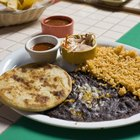 Black Beans and Rice Without Gas