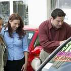 How to Buy a Used Car for First Time Buyers