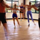 Low Impact Aerobics Tricks to Get Your Heart Rate Up