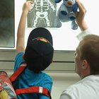 Employee Safety in Radiology