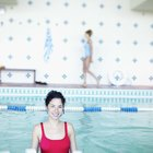 The Best Water Aerobics With Dumbbells