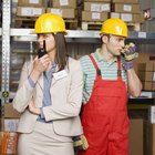 What Is a Logistics Supervisor?