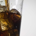 Is Phosphorus in Soda Bad for You?