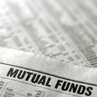 Selling Mutual Funds and Reinvesting Capital Gains
