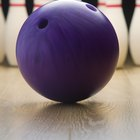 How to Bowl a Straight Ball Consistently