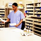 Pharmacy Tech Qualifications