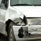 Does My Auto Insurance Cover Me When I Drive Someone Else's Automobile?