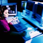 Police Dispatcher Careers