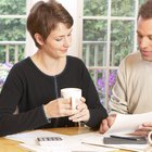 Do Overdrafts Affect Your Mortgage?