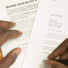 Can You Lose Your Mortgage if Home Insurance Is Cancelled?
