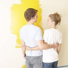 Can Painting a Rental Be Depreciated?