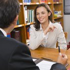 KSAs Required for a Paralegal Profession