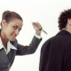 The Effects of Punishment on Employee Behavior