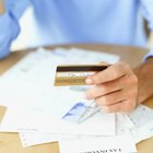 How to Reduce Credit Card Debt Responsibly