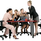 How to Solve the Workplace Bullying Epidemic