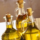 How to Cook Healthy With the Right Oil