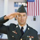 When Are You Able to Reenlist for Another Term in the Army?