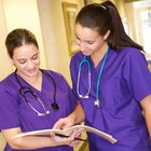 Nontraditional Nursing Jobs