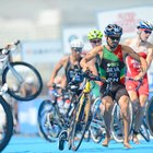 A Checklist for Triathletes
