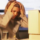 Top Ten Communication Problems in the Workplace