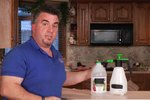 Homemade Carpet Cleaners For Urine Ehow