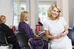 salon manager job description   ehowhow to manage a beauty salon  middot  salon coordinator duties