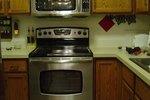 Microwave oven sale calgary