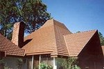 How To Put A Metal Roof On A Gambrel Roof Ehow