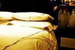 How To Wash A Feather Bed Ehow