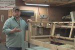 Learn How To Make Leather Furniture Ehow