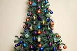 How To Remove Christmas Tree Mold Ehow