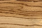 How To Remove Wood Veneer Ehow