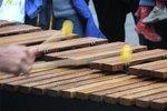 How to Make a Glockenspiel eHow